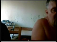 Remarkable Russian Man Porn Video bb more at chat6