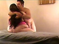 massage by bbw mature and fucking