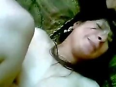 pakistani aunty sex