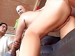 Hotwife Swinger Mrs Garland