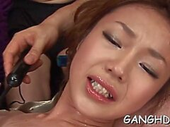 sexual floosy sakura hirota is fucked for hours