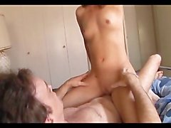 Young fucking bitches 2 - Scene 5
