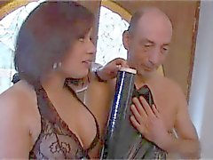 Mistress Real - Country House 2