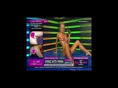 babestation geri