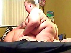Геи толстяки порно