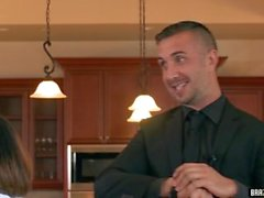 Brazzers Brazzers House episode 5, Full version