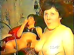 Russian swingers - archive 52