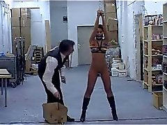 cruel & elegangt master #1 best in bdsm b$r