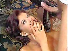 pieni Dick blowjob kuvia