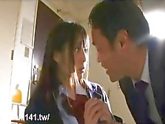 chinese Taiwan girl fuck teen