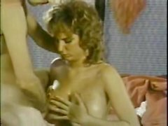 Great Cumshots 456
