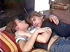 Lucy thai porn