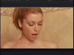 Heather Vandeven = Housewives from Another World