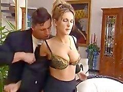 Best free amateur porn sites