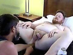 Порно Видео Геи Фистинг