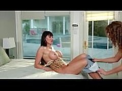 Mothers Lovers Society 10 2014 HD Part 3.mp4