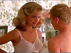 Kelly Preston Sex Scene Mishief