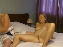 Perversion_Feminine__scene_2__480p