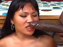 12 Inches Cock Slaves (2014) Pt2