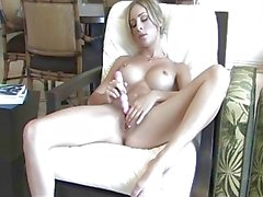 Julia very beautiful girl and good fuck full movies