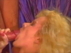 Great Cumshots 326