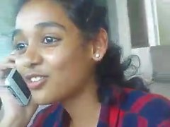 Telugu Teen Talking(TTT) hot discussion
