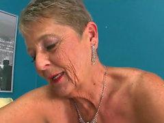 Sex großmutter Grossmutter Porn