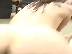 Gianna Michaels Lex Steele POV