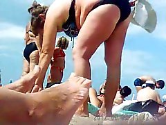 gostosa sensuelle na cam cameras cachees porno