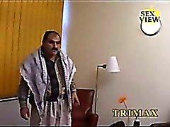 Порно турп турчанка