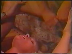 Boobs Butts And Bloopers (1990)