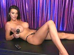 Alice Goodwin sex video