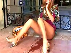 Takaapain video fat mm pus viljaniemi Upskirt seksi squirt milf pornokuva nettivaatekaupat karvainen seksia kanssa jyp Ajaa tyttö.