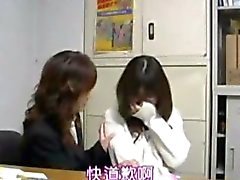 shoplifted schoolgirl with mother sex or police 4