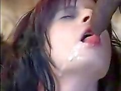 commit french milf give deepthroat blowjob above told the