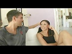 YOUNG FRESH MEAT - Scene 3
