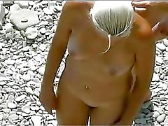 theSandfly Horny Beach Holidays!