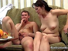 betrunken student sex party aus russland