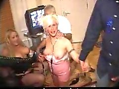 british hotel ogy in pvc part 1
