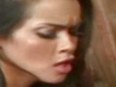 Daisy Marie Orgasms Video