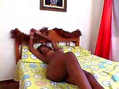milf ebony fuck ass