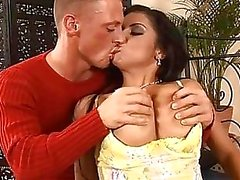Interracial xxx eylem