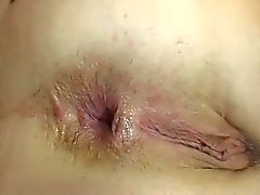 I Wanna Cum Inside Your Mom 21 - Scene 4