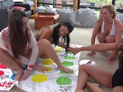 twister babes