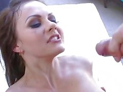 So Much Cum - PMV compilation - Hot Sex and Facial Cumshots