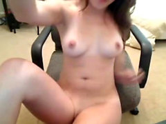 Homemade Masturbation 22