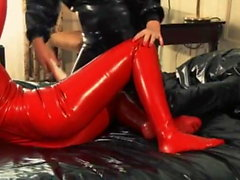 The Academy Of Plastic And Rubber