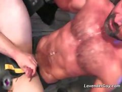 Male masturbation vidios