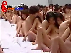 Asian school of sex