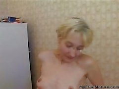Mature And Boy 2